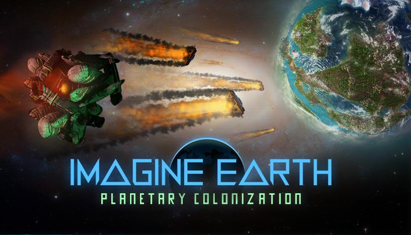 Imagine_Earth_Cover