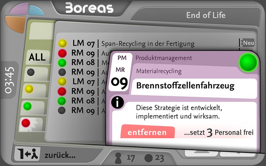 abb-strategie-entf