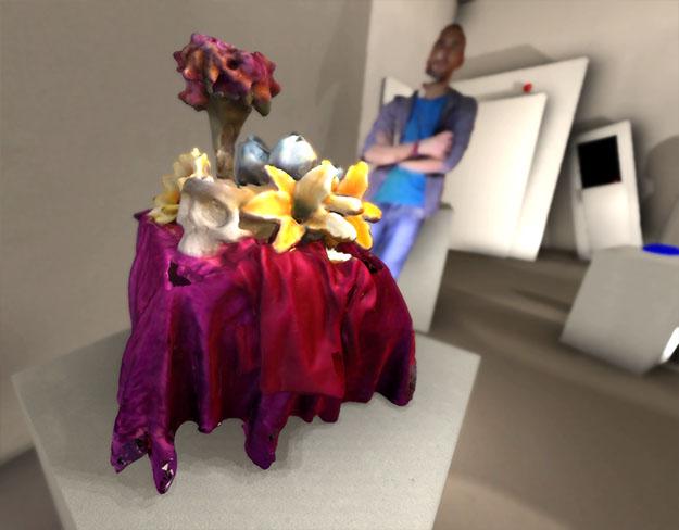 der_andere_raum_skulptur_klein