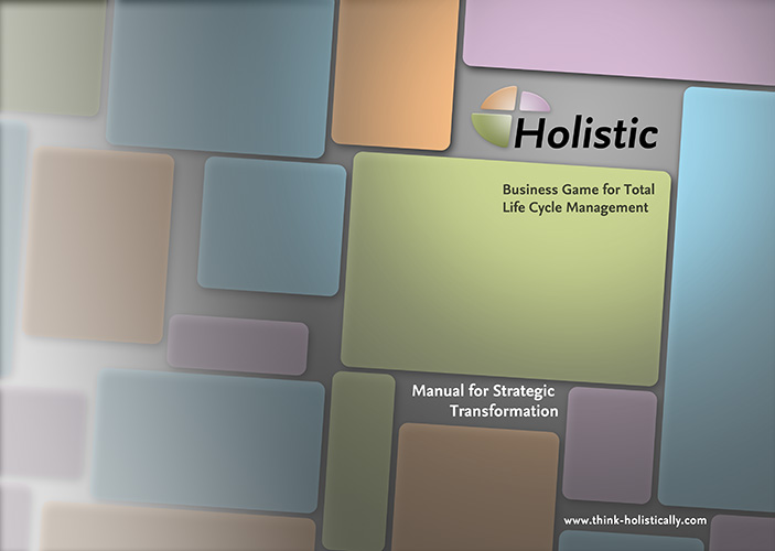 holistic-english-cover