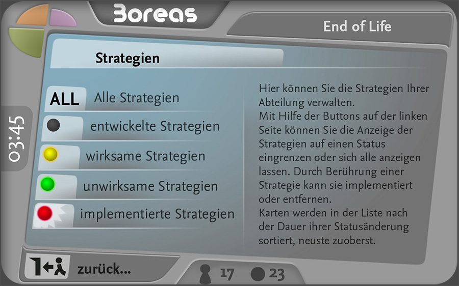 interface-strategy-overview