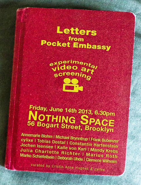 pocket_embassy_invitation
