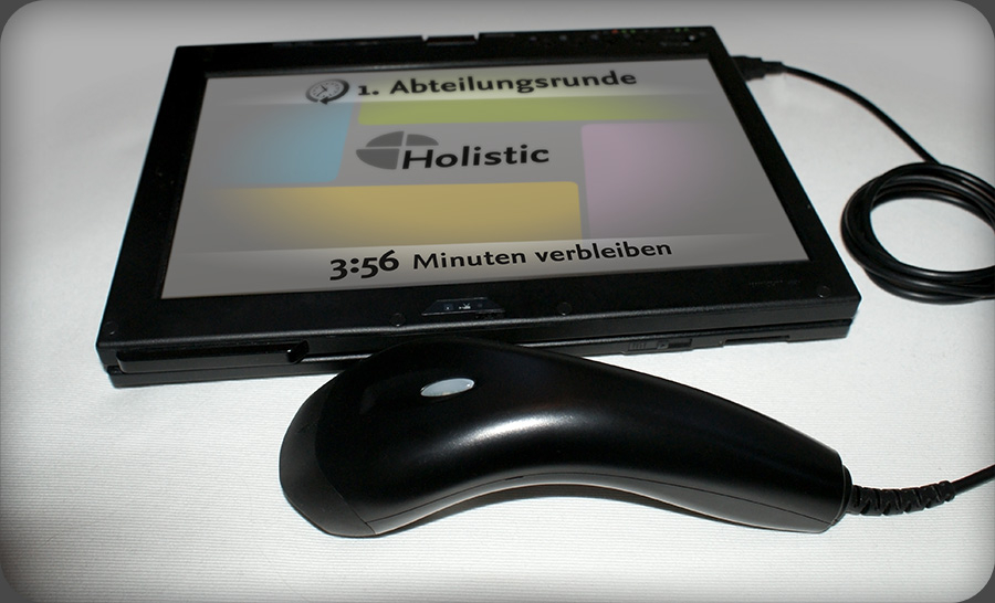 terminal-touchdisplay-with-barcode-scanners