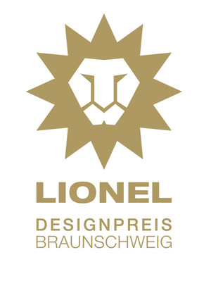 LIONEL_Design_Award_2013_logo