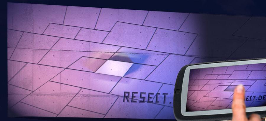 Resect_2_Fassade_Phaeno