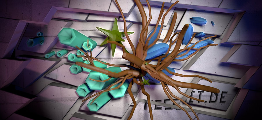 Resect_3_Video_Projection